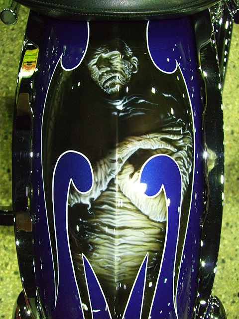 uncle-d-s-airbrushing-motorcycles-assorted-15