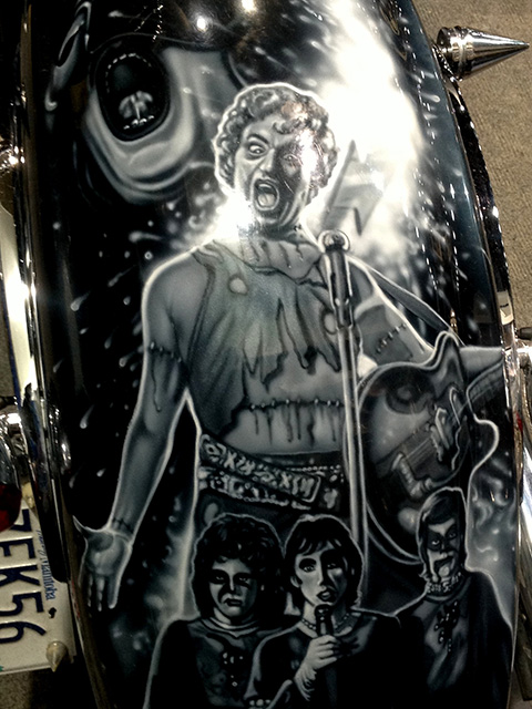 uncle-d-s-airbrushing-motorcycles-assorted-2
