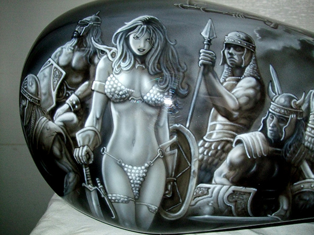 uncle-d-s-airbrushing-motorcycles-women-4