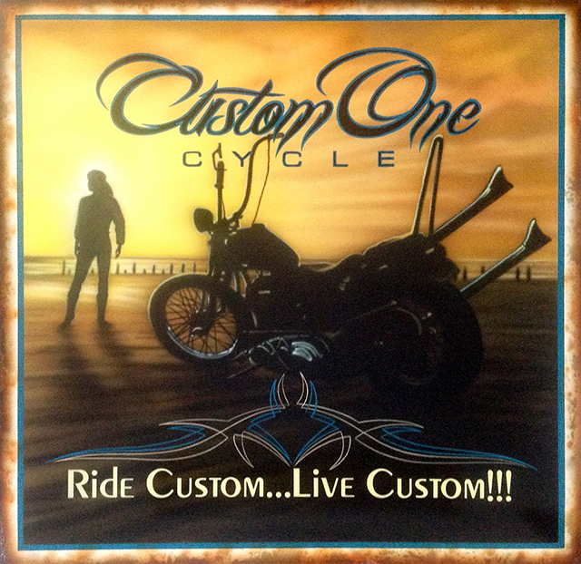 uncle-d-s-airbrushing-custom-one-cycles