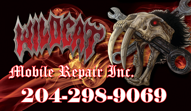 uncle-d-s-airbrushing-business-designs-4