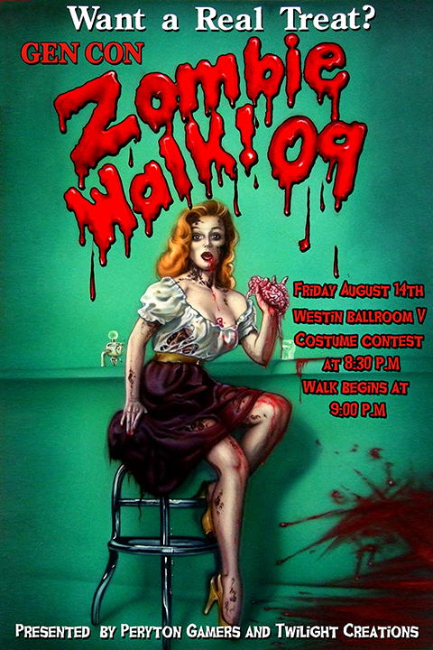 uncle-d-s-airbrushing-zombie-walk-09