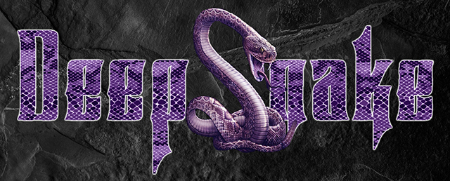 uncle-d-s-airbrushing-business-designs-deep-snake