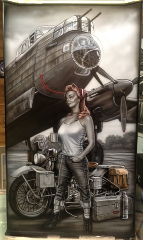 uncle-d-s-airbrushing-fridges-and-stuff-12
