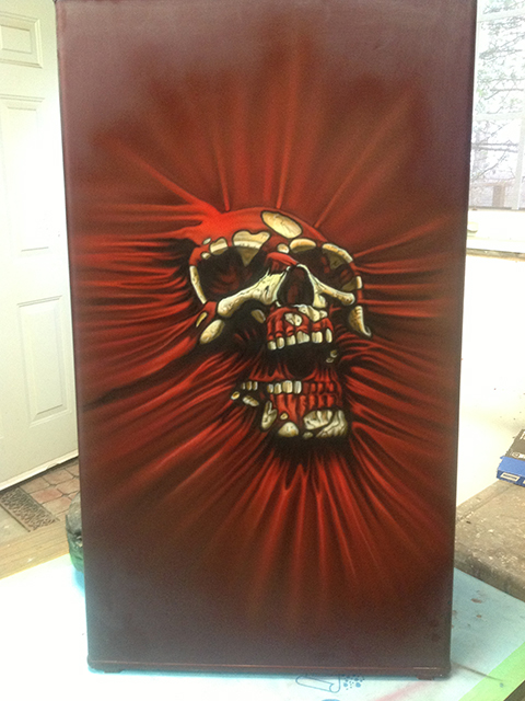 uncle-d-s-airbrushing-fridges-and-stuff-13