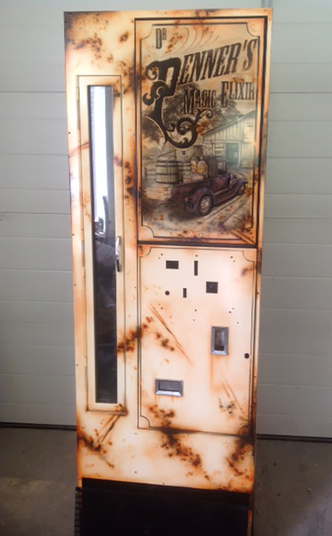 uncle-d-s-airbrushing-fridges-and-stuff-19