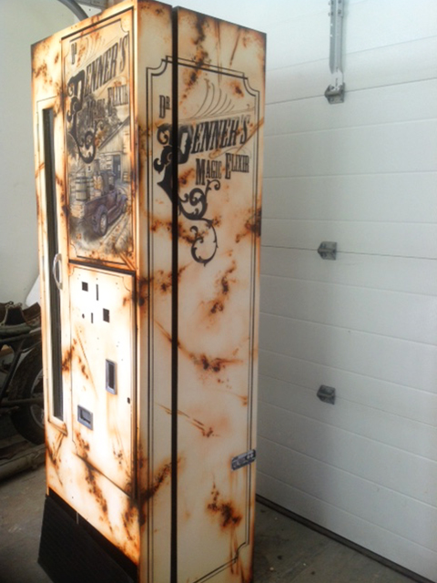 uncle-d-s-airbrushing-fridges-and-stuff-21