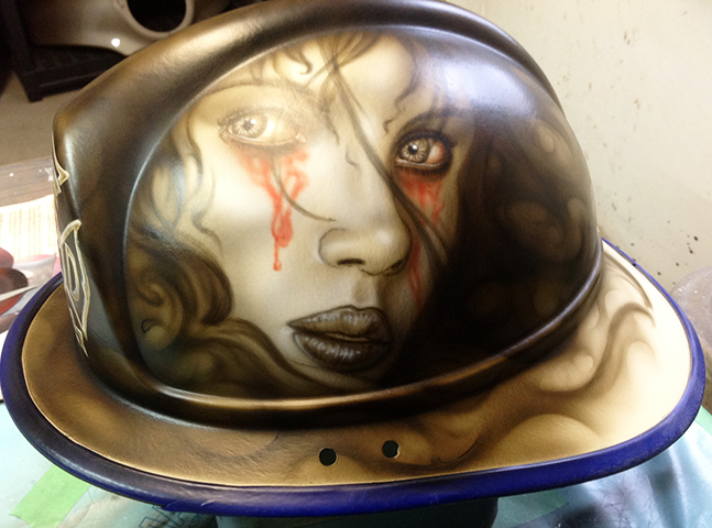uncle-d-s-airbrushing-helmets-11