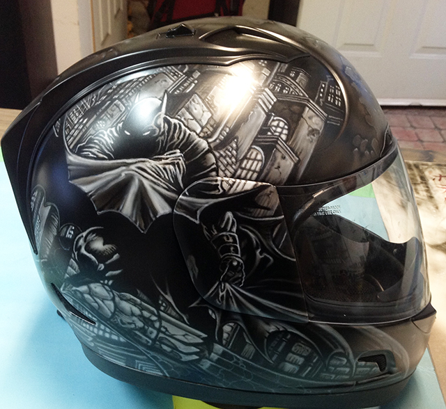 uncle-d-s-airbrushing-helmets-14