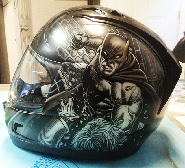 uncle-d-s-airbrushing-helmets-15