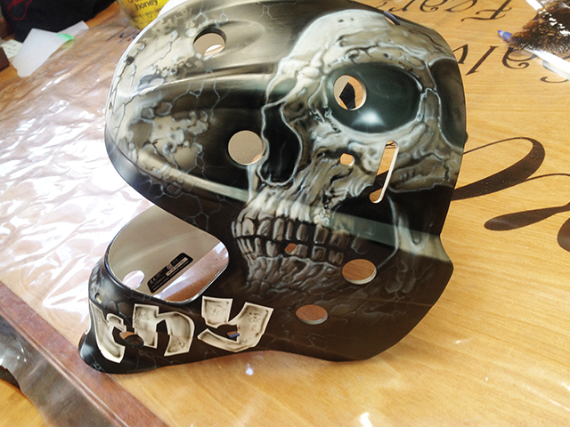 uncle-d-s-airbrushing-helmets-21