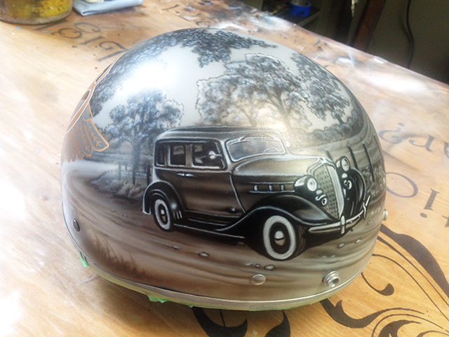 uncle-d-s-airbrushing-helmets-23