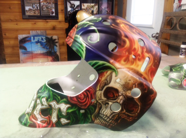 uncle-d-s-airbrushing-helmets-24