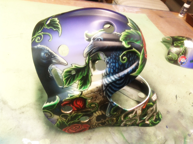 uncle-d-s-airbrushing-helmets-26