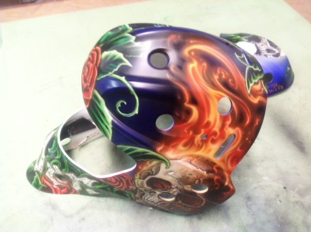 uncle-d-s-airbrushing-helmets-27