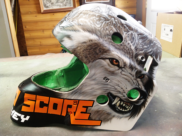 uncle-d-s-airbrushing-helmets-28