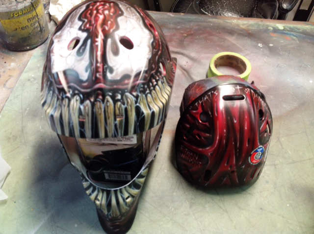 uncle-d-s-airbrushing-helmets-31