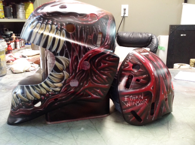 uncle-d-s-airbrushing-helmets-32