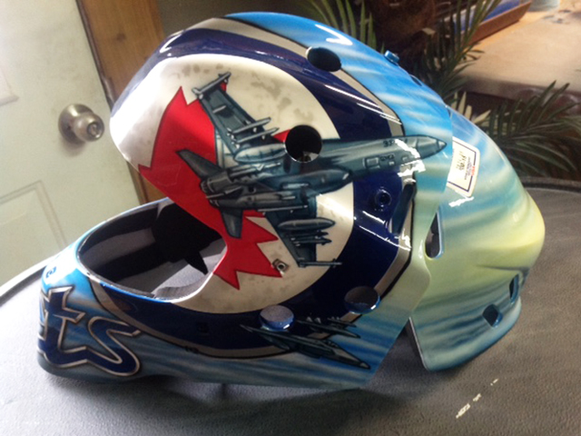 uncle-d-s-airbrushing-helmets-34