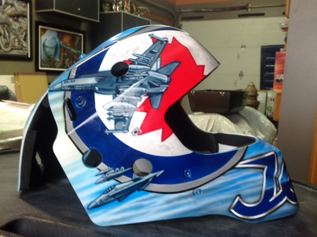 uncle-d-s-airbrushing-helmets-36