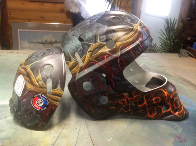 uncle-d-s-airbrushing-helmets-38