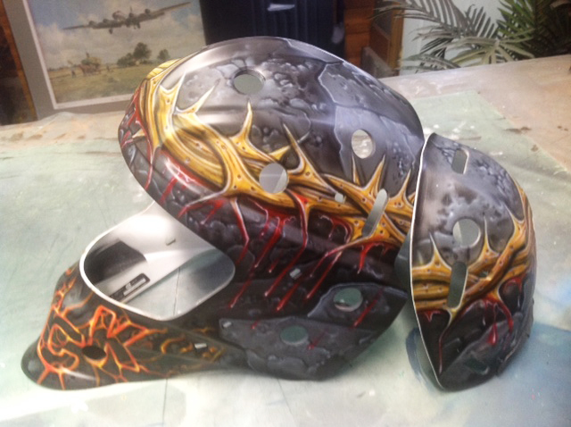 uncle-d-s-airbrushing-helmets-39