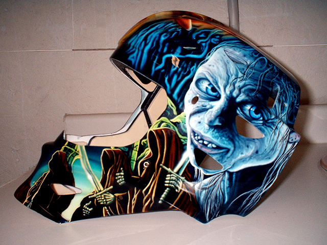 uncle-d-s-airbrushing-helmets-42