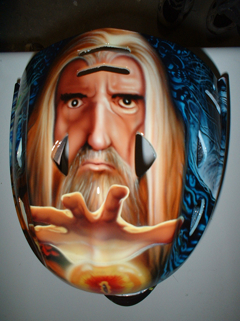 uncle-d-s-airbrushing-helmets-43