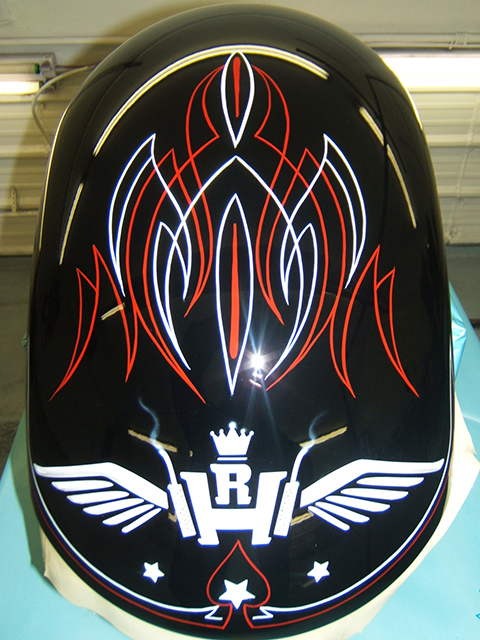 uncle-d-s-airbrushing-helmets-44