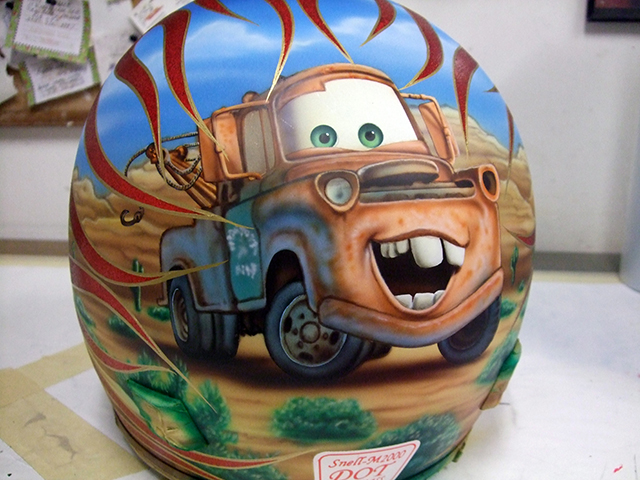 uncle-d-s-airbrushing-helmets-47