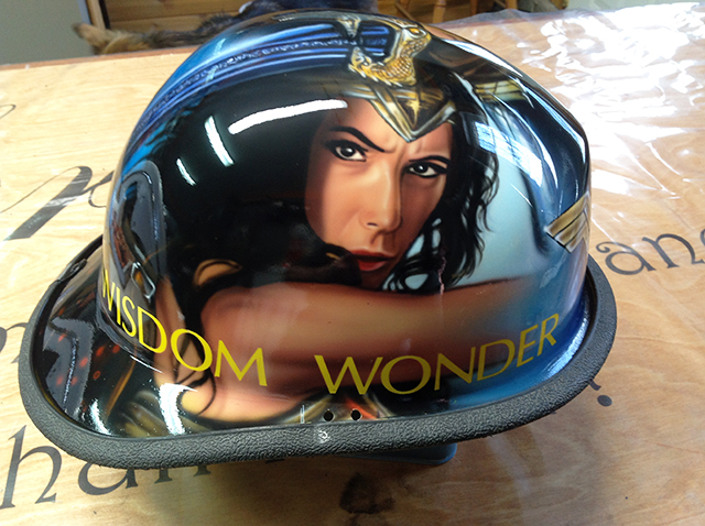 uncle-d-s-airbrushing-helmets-49