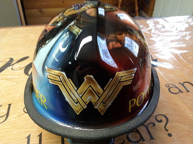 uncle-d-s-airbrushing-helmets-51