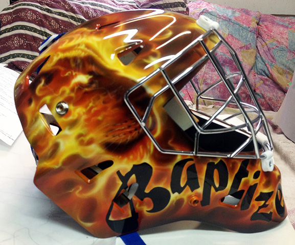 uncle-d-s-airbrushing-helmets-6