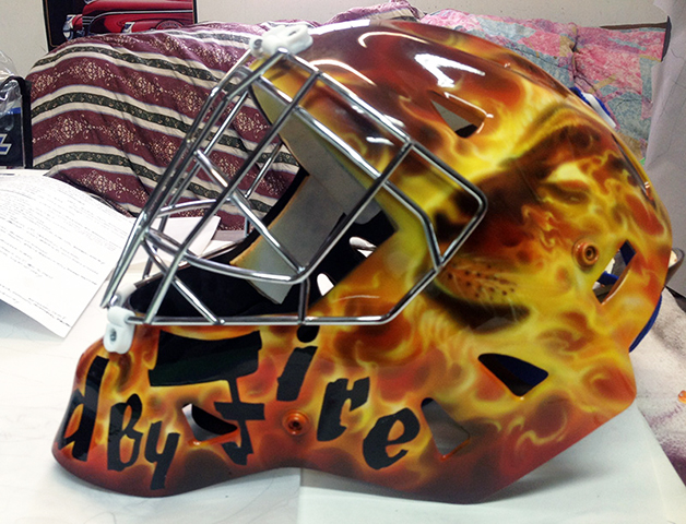 uncle-d-s-airbrushing-helmets-7