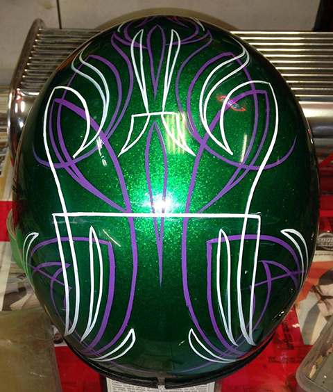 uncle-d-s-airbrushing-helmets-9