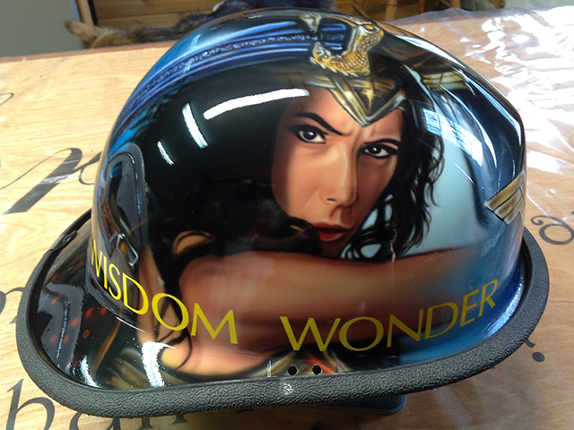 uncle-d-s-airbrushing-helmets-featured-image