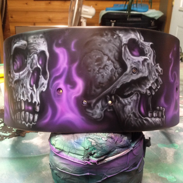 uncle-d-s-airbrushing-instruments-11