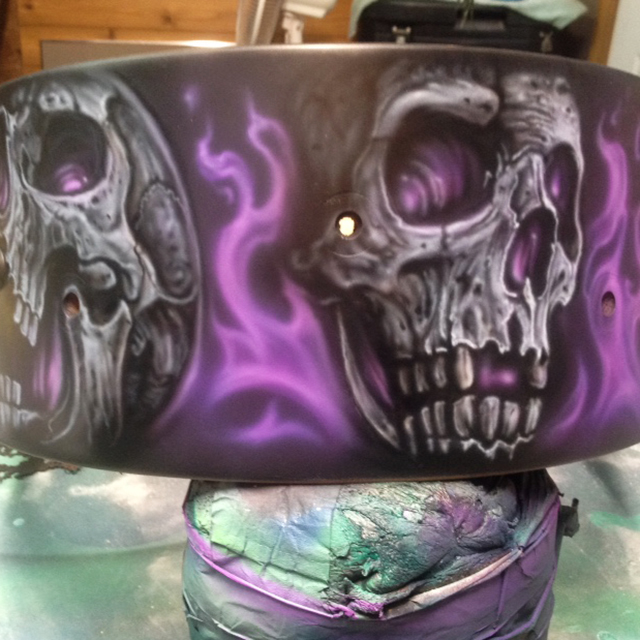 uncle-d-s-airbrushing-instruments-12