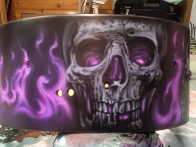 uncle-d-s-airbrushing-instruments-14