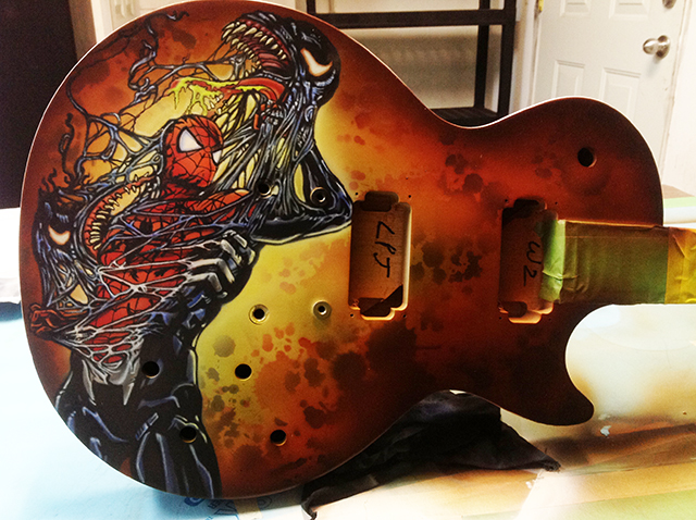 uncle-d-s-airbrushing-instruments-2