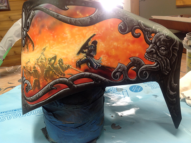 uncle-d-s-airbrushing-motorcycles-fantasy-14