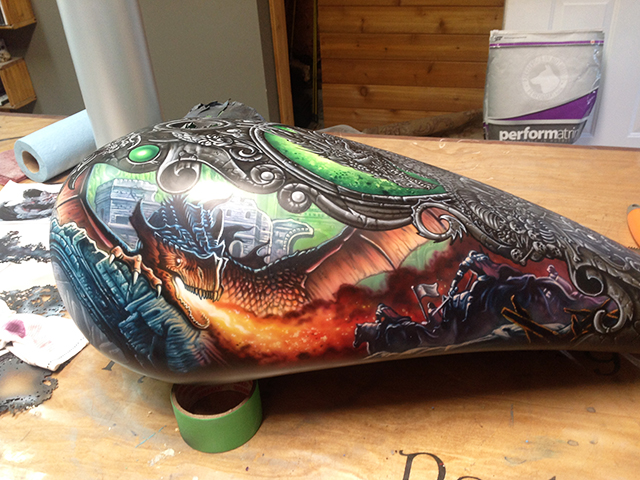 uncle-d-s-airbrushing-motorcycles-fantasy-17