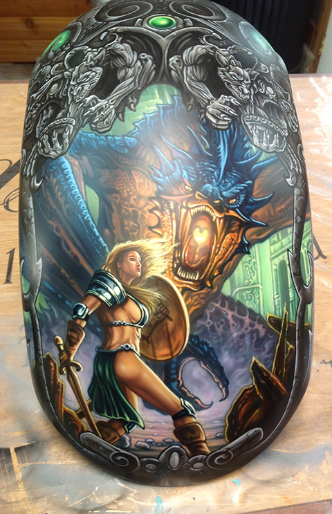 uncle-d-s-airbrushing-motorcycles-fantasy-18