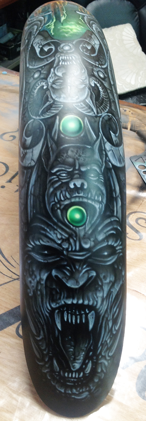 uncle-d-s-airbrushing-motorcycles-fantasy-20