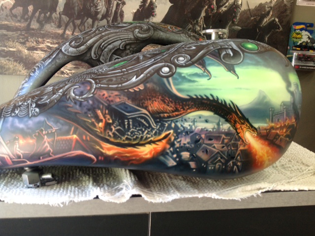 uncle-d-s-airbrushing-motorcycles-fantasy-22