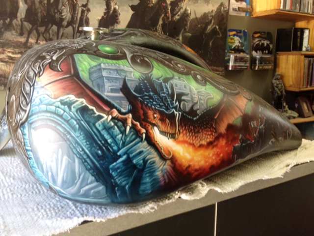 uncle-d-s-airbrushing-motorcycles-fantasy-23