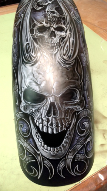 uncle-d-s-airbrushing-motorcycles-fantasy-26