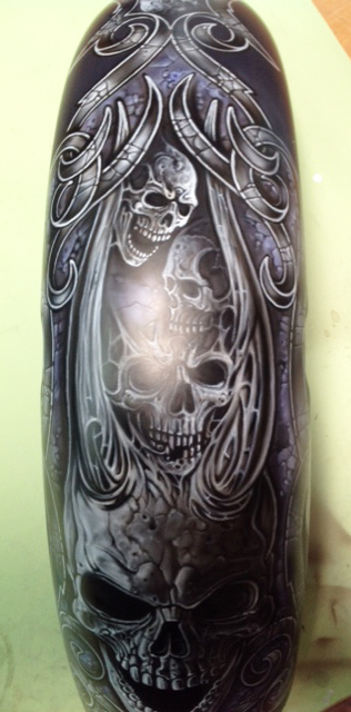 uncle-d-s-airbrushing-motorcycles-fantasy-27