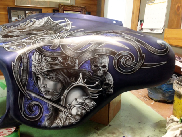 uncle-d-s-airbrushing-motorcycles-fantasy-33