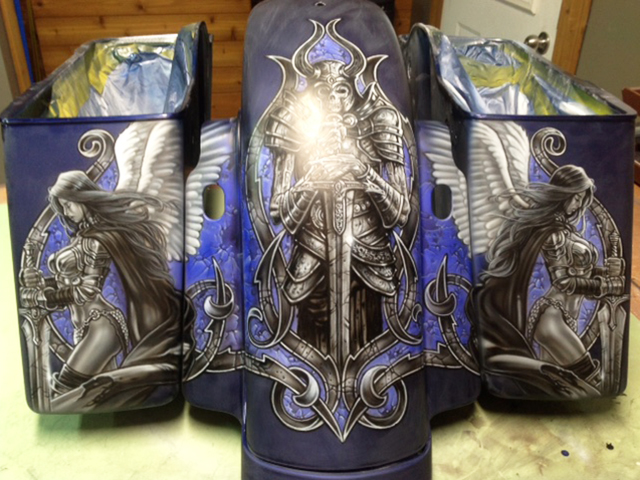 uncle-d-s-airbrushing-motorcycles-fantasy-36